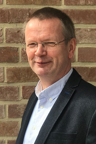 Günter Bassen