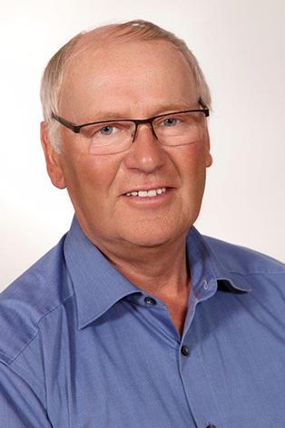 Hermann Hilken