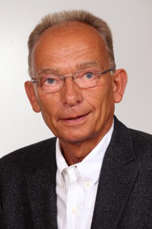 Manfred Lieder